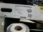 VALCOM Speakers V-9062